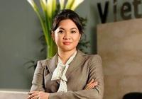 """""""Lì xì"""" người lao động, nhà băng của bà Nguyễn Thanh Phượng tăng vốn lên 3.321 tỷ"""