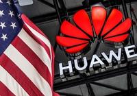 Chủ tịch Huawei: Chính lệnh trừng phạt của Mỹ gây ra tình trạng thiếu chip toàn cầu