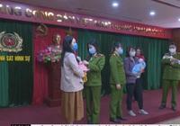 Video: Hà Nội triệt phá đường dây mua bán trẻ sơ sinh với quy mô rất lớn