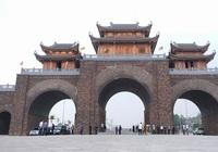 Thái Nguyên: Đẩy nhanh tiến độ Dự án đường Bắc Sơn kéo dài có tổng mức đầu tư hơn 2.000 tỷ đồng