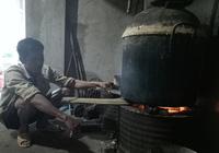 Lâm Đồng sản xuất hơn 500.000 lít rượu năm 2020, tăng gần 350% so với cùng kỳ