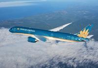 Vietnam Airlines kết hợp với Sacombank phát hành thẻ tín dụng