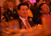 Từng giàu nhất châu Á, nhà tài phiệt TQ đã mất 32 tỷ USD mà chưa thể vực dậy đế chế của mình