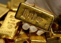 Giá vàng hôm nay 2/3: Thế giới tiếp tục quanh mức 49 triệu đồng/lượng