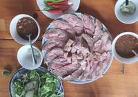 6 món ăn được lọt vào top đặc sản Việt Nam