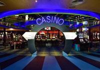 Khánh Hòa đề xuất xây casino 50.000 tỷ đồng tại Hòn Tre