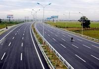 Bộ GTVT rà soát điều chỉnh 4 tuyến cao tốc vùng Đồng bằng sông Cửu Long