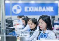 Trước thềm ĐHĐCĐ, Eximbank đặt mục tiêu lợi nhuận tăng tới 63%