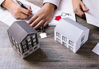 Cho thuê nhà có bắt buộc phải nộp thuế thu nhập cá nhân?