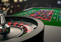 Các Bộ ngành ý kiến về dự án casino 50.000 tỷ đồng ở Hòn Tre