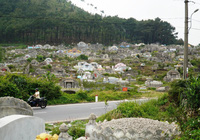 Huế giải tỏa khu nghĩa địa lớn xây công viên: Kinh phí nghìn tỷ, dời 100.000 ngôi mộ
