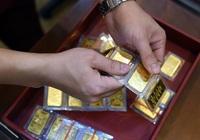 Giá vàng hôm nay 6/3: Vàng thế giới về mức 47 triệu đồng/lượng, trong nước cách xa gần 9 triệu đồng/lượng