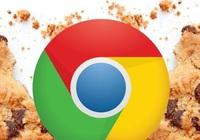 Google sắp có thay đổi lớn