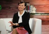 Bà Thái Vân Linh chỉ ra điều các founder nữ thường làm khiến họ bị xem là yếu hơn nam giới