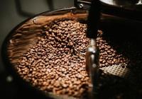Giá nông sản hôm nay 7/3: Tiêu rời mốc 60.000 đồng/kg, cà phê ổn định
