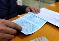 Người dân sẽ được đăng ký thường trú online?