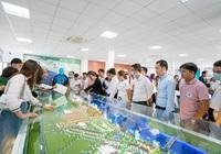 Tập đoàn FVG chính thức ra mắt dự án Vịnh An Hòa với nhà đầu tư