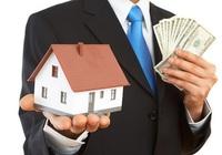 7 điều phải biết khi ký hợp đồng đặt cọc mua nhà đất