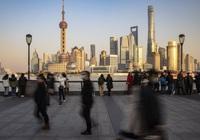 5 trong 10 thành phố đắt đỏ nhất thế giới với người giàu nằm ở châu Á