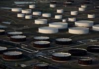 Còn rất nhiều dầu được dự trữ khắp nơi trên toàn cầu, dễ hiểu vì sao OPEC+ thận trọng