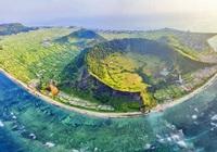 Vì sao sau khi tốn 22 tỷ, UBND tỉnh Quảng Ngãi muốn dừng Đề án Công viên địa chất toàn cầu?