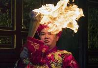 Hầu Trần Triều: Khám phá huyền tích về Hưng Đạo Đại Vương Trần Quốc Tuấn và tinh thần bất khuất của người Việt