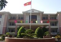 Đắk Nông: Giao đất sai luật, nguyên Phó chủ tịch huyện bị khởi tố