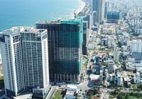 Ai làm Chủ tịch Hội đồng thẩm định nhiệm vụ và đồ án quy hoạch xây dựng, quy hoạch đô thị Đà Nẵng?