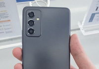 Galaxy A82 có những thay đổi gì, nên mua không?