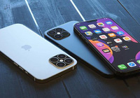 iPhone 13 sẽ sở hữu rất nhiều nâng cấp làm hài lòng các tín đồ công nghệ