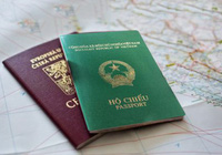 Mới: 7 đối tượng được miễn lệ phí cấp hộ chiếu