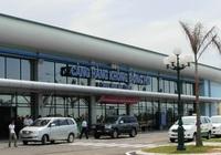 Sân bay Đồng Hới chính thức được phê duyệt mở rộng