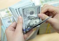 Chuyên gia lý giải nguyên nhân tỷ giá USD/VND thị trường tự do ở mức cao