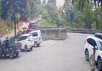 Tai nạn liên tục trên đèo Bảo Lộc: Hạ tầng cần được nâng cấp