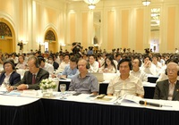 Chỉ số PAPI của Thái Nguyên nằm trong tốp đầu cả nước