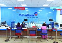 Bất ngờ với kế hoạch lợi nhuận chỉ tăng hơn 2% của VietinBank