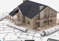 2 trường hợp bị thu hồi giấy phép xây dựng mới nhất