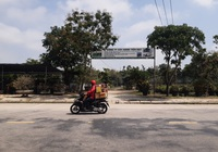 """TT-Huế: Doanh nghiệp chây ì trả hàng chục nghìn m2 đất vàng được """"ưu ái"""" cho thuê"""