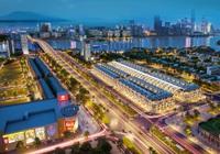 Regal Pavillon Da Nang của Đất Xanh Miền Trung đủ điều kiện bán, cho thuê, thuê mua
