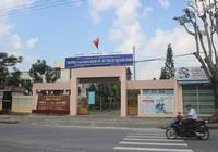 Quảng Nam: Sát nhập 6 trường cao đẳng, nghề vào thành Trường Cao đẳng Quảng Nam