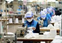 Việt Nam được lợi gì khi Mỹ tung gói hỗ trợ 1.900 tỷ USD ?