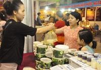 Quảng Ninh tạm hoãn Hội chợ OCOP Hè 2021