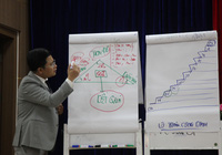 Bắc Kạn: Hơn 90 CEO được huấn luyện miễn phí về chuyển đổi số