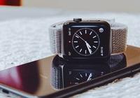 Apple Watch Series 7 sẽ có một thay đổi rất đáng chú ý