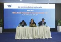 TTC Land: Hàng năm sẽ M&A để tăng 1-2 quỹ đất quy mô 5-15ha tại Long An, Phú Quốc, Đồng Nai, TP.HCM