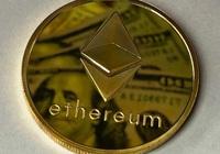 Vì sao giá ether tăng chóng mặt trong khi bitcoin giảm sâu?