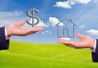 Có nên mua bán đất bằng hợp đồng ủy quyền?