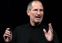 Bill Gates, Elon Musk và các tỷ phú nổi tiếng thế giới học được gì từ Steve Jobs?