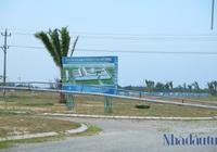Công an Quảng Nam vào cuộc xác minh 10 dự án bất động sản của Công ty CP Bách Đạt An