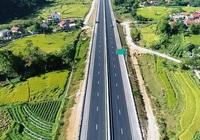 Tập đoàn Đèo Cả bất ngờ rút khỏi dự án cao tốc Hữu Nghị - Chi Lăng